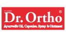 Dr. Ortho Ayurvedic oil and Capsules